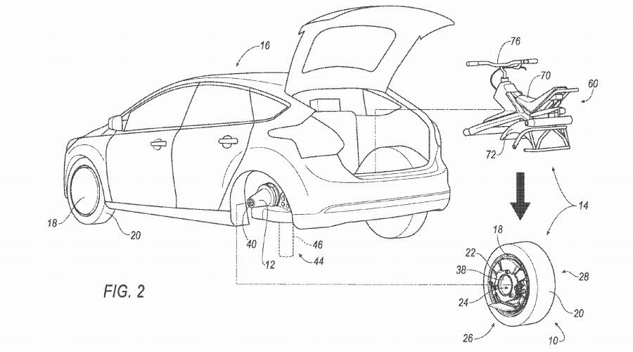 Ford_patent_Fig2.jpg