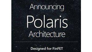 AMD Polaris, les premiers détails de la nouvelle architecture GPU