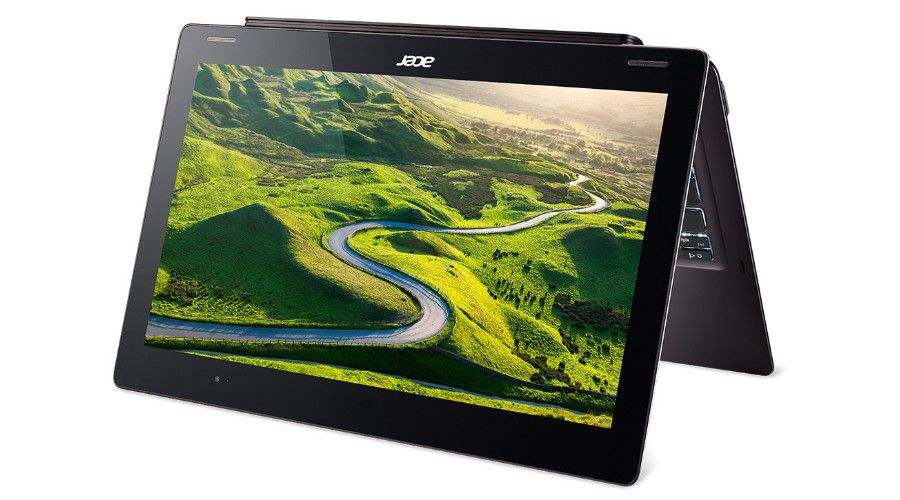 Acer Aspire Switch.jpg
