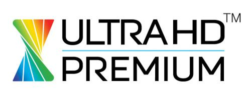 ultrahd-premium.jpg