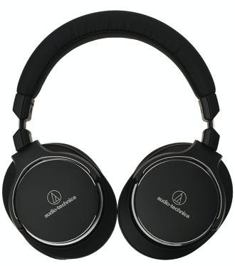 Audio-Technica ATH_MSR7NC_FINAL.png