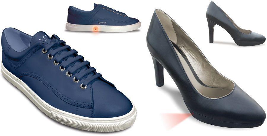 Digitsole_chaussures.jpg