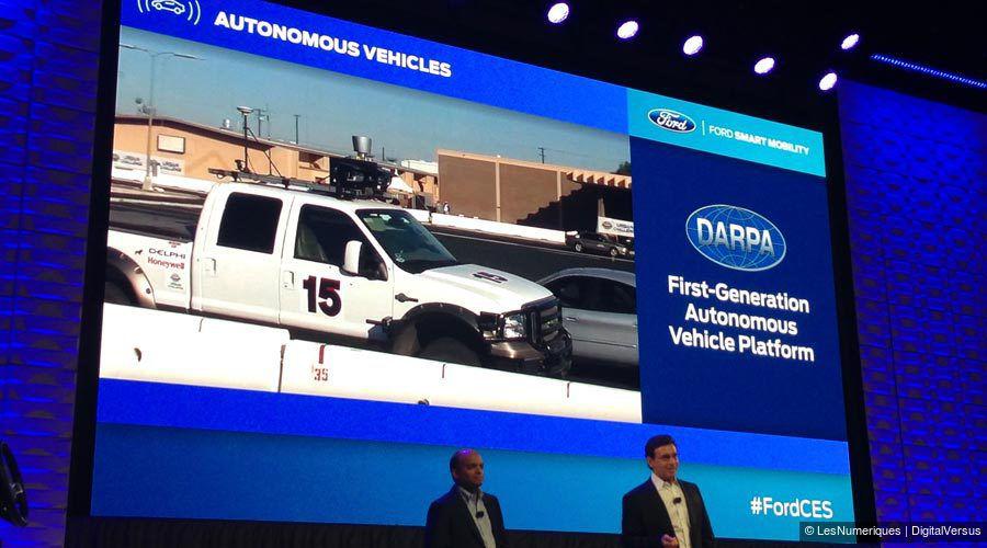 CES-2016-Ford-Darpa-1-WEB.jpg