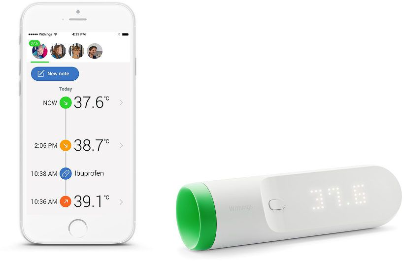 Withings_Thermo_app.jpg