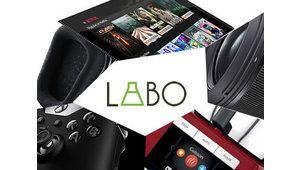 Labo: les meilleurs appareils testés en décembre 2015
