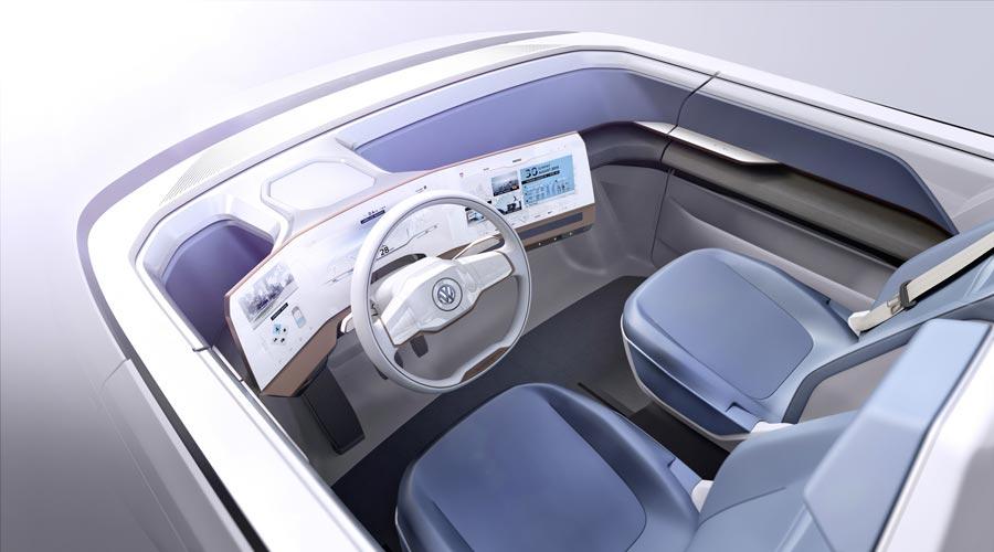 CES2016-VW-BUDDe-ecrans-WEB.jpg