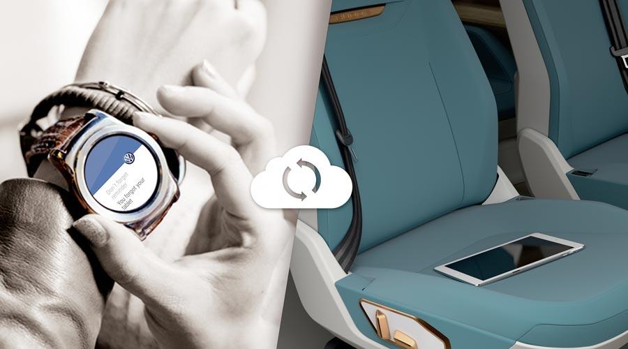 CES2016-VW-BUDDe-montre-WEB.jpg