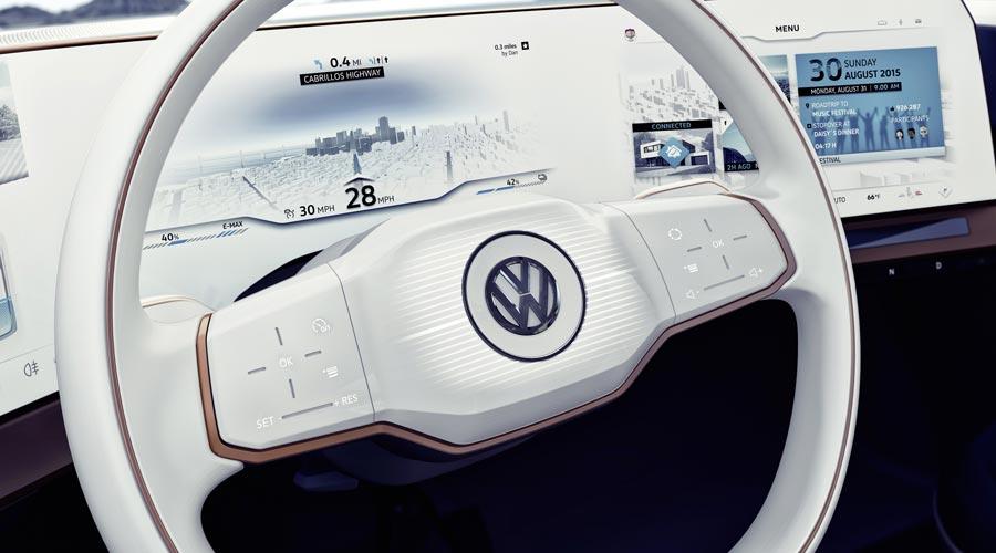 CES2016-VW-BUDDe-volant-WEB.jpg
