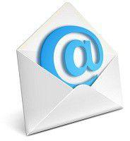 Mail CEDH