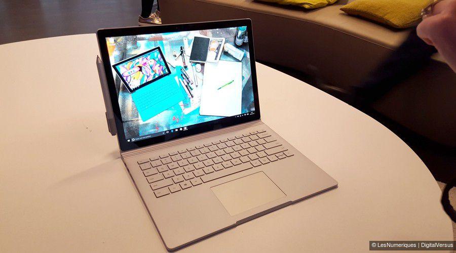 1_Surface Book 1.jpg