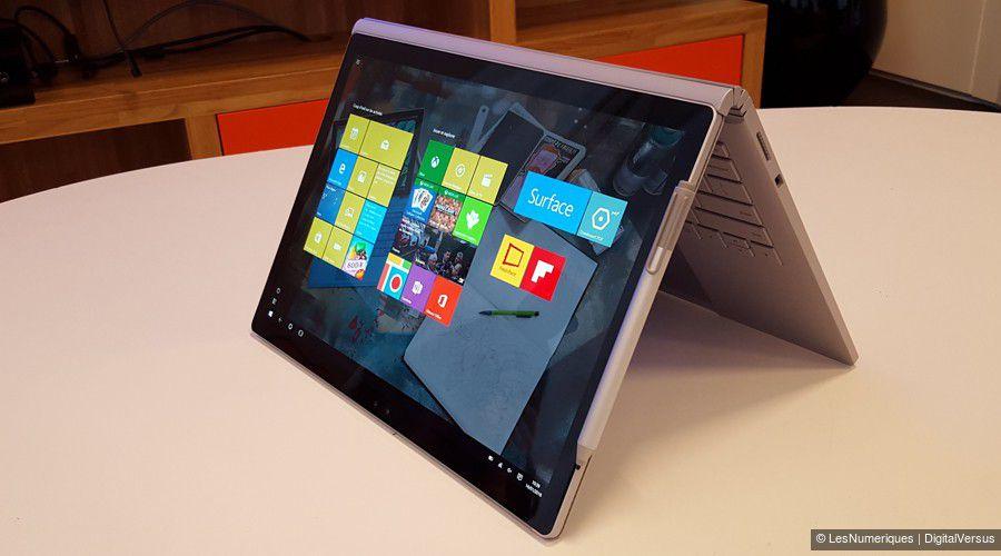 Surface Book 2.jpg