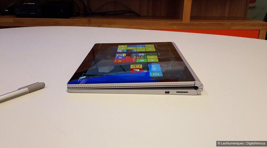 Surface Book 6.jpg
