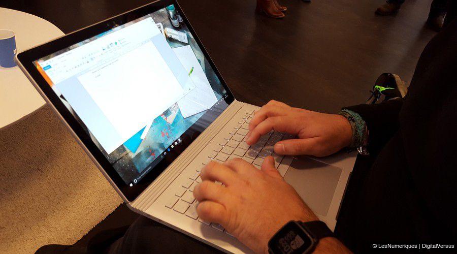 Surface Book 8.jpg