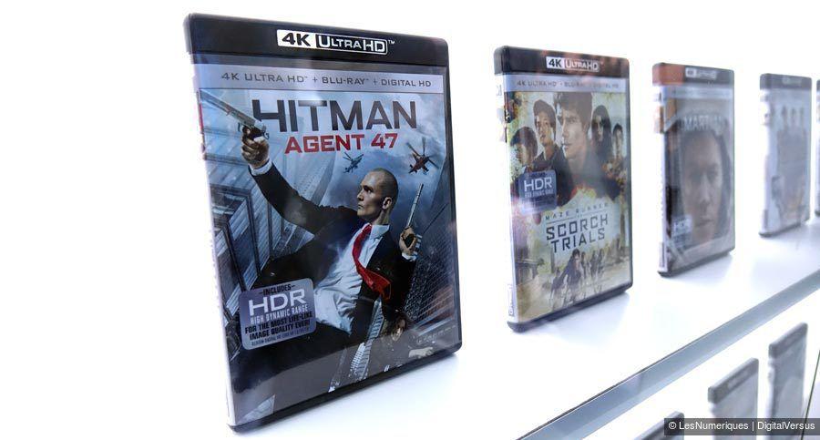 Blu-ray-uhd.jpg