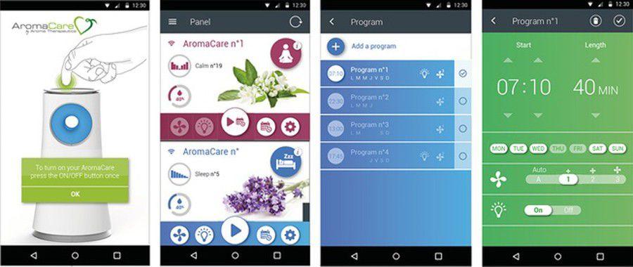 1_aromacare app.jpg