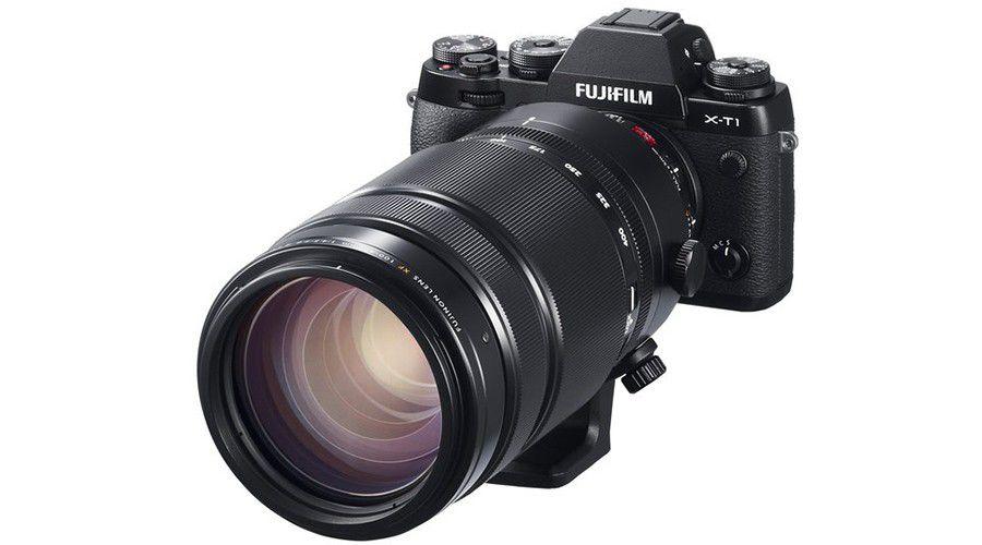 Fujifilm_XT1_100400mm.jpg