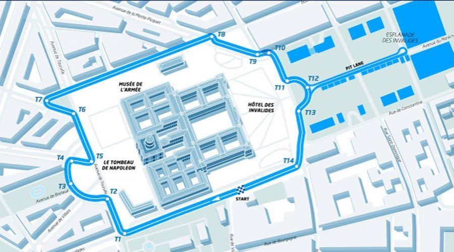 Paris-Formula-E-circuit-WEB.jpg