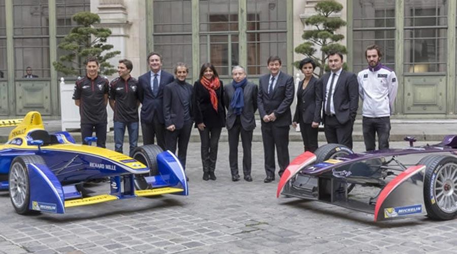 Paris-Formula-E-WEB.jpg