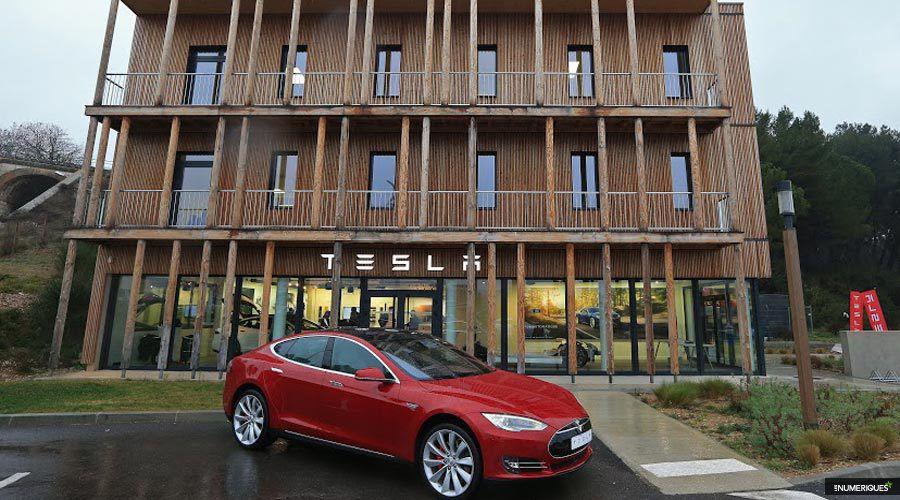 Tesla-1000-Aix-WEB.jpg