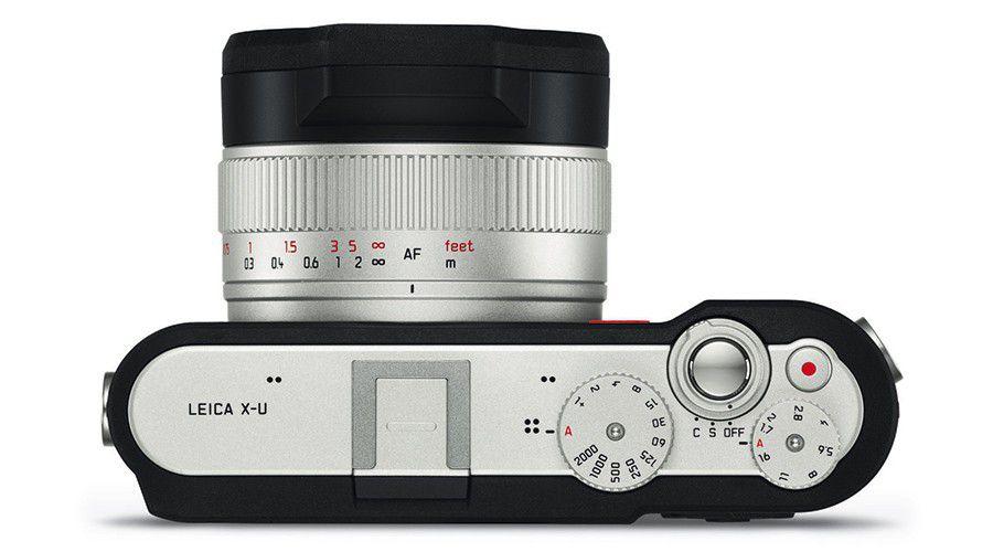 Leica-X-U_top.jpg