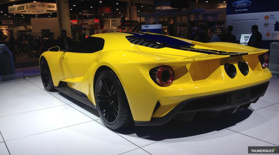 Ford-GT-Gorilla-WEB.jpg