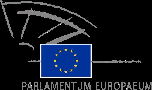 500px europarl logo svg