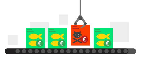 Tri ads Google