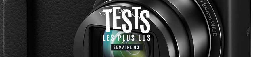 bandeau-article-tests-s3.jpg