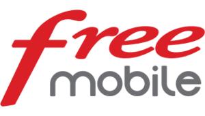 Free Mobile: une arrivée imminente au Royaume-Uni?