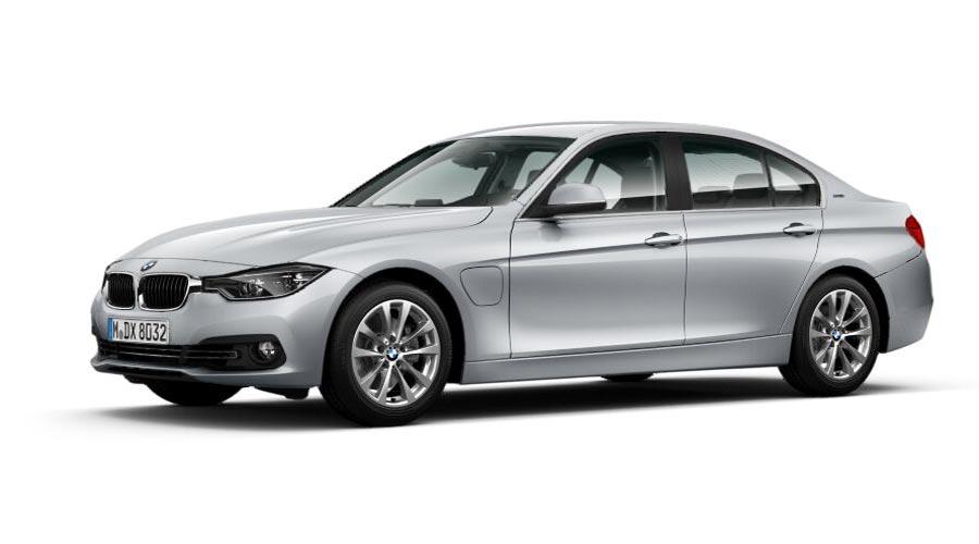 BMW-330E-WEB.jpg