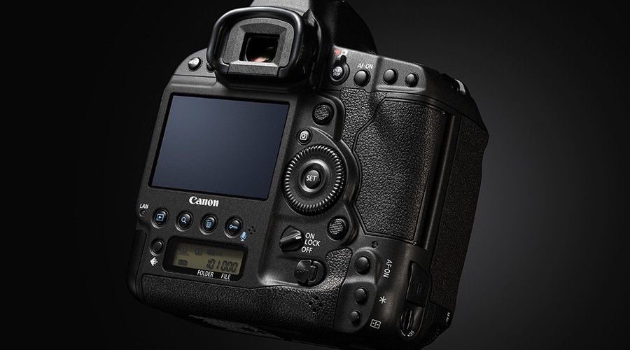 Canon_EOS1DXII_back.jpg