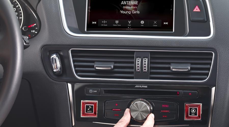 Alpine-Audi-Q5-WEB.jpg