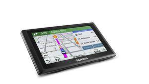 Guide d'achat des GPS PND: un marché qui ronronne