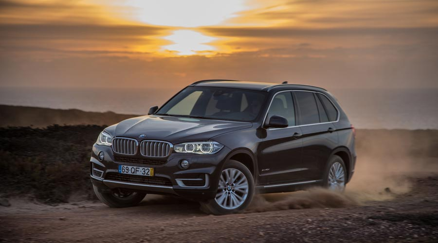 BMW-X5-XdRIVE-WEB.jpg