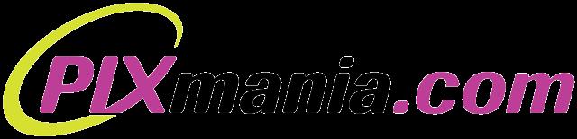 Pixmania logo