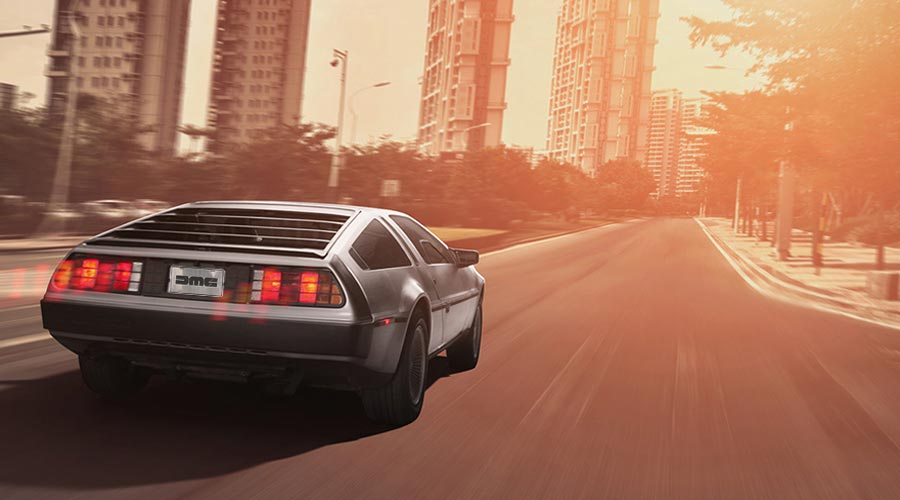 DeLorean-2-WEB.jpg