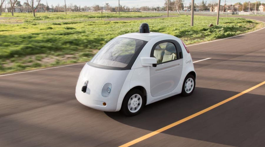 google-car-WEB.jpg