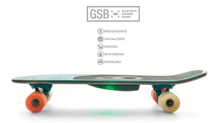 GSB-blazer4.jpg
