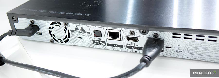 Samsung-UBD-K8500.jpg