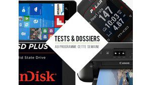 7 jours de tests– Microsoft Lumia 650, Philips BDM3490UC