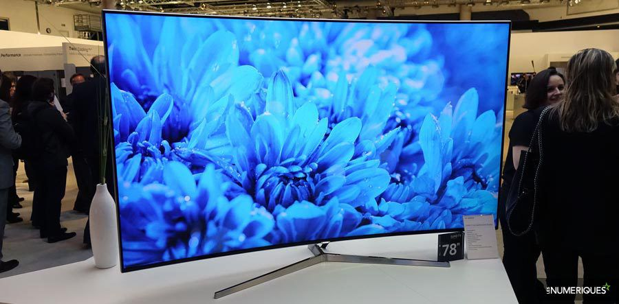 Samsung-78KS9500.jpg