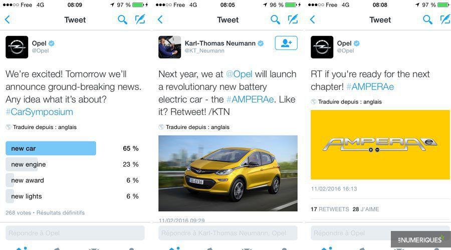 Opel-AMPERAe-tweets-WEB.jpg