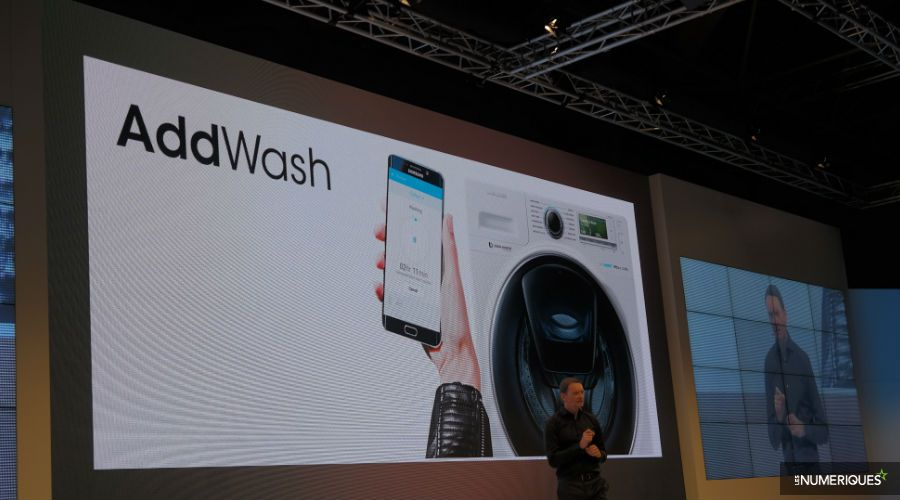 Samsung-addwash-conference.jpg