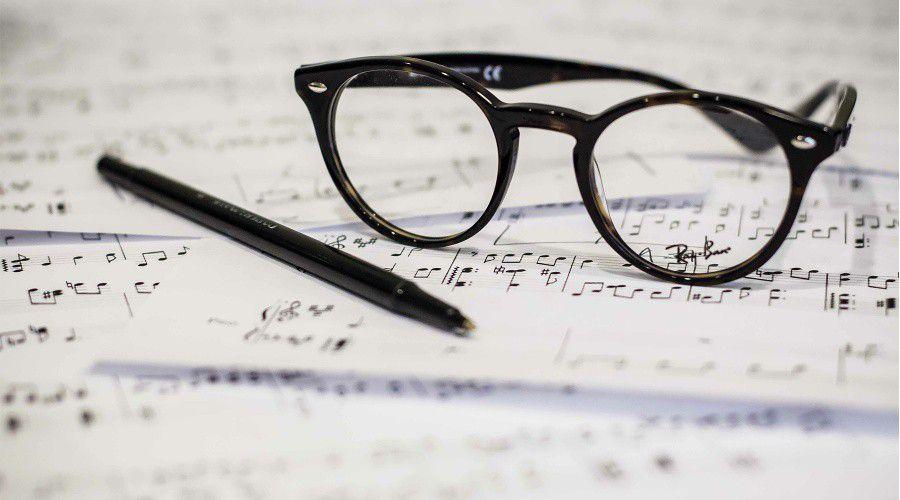 Score_glasses.jpg