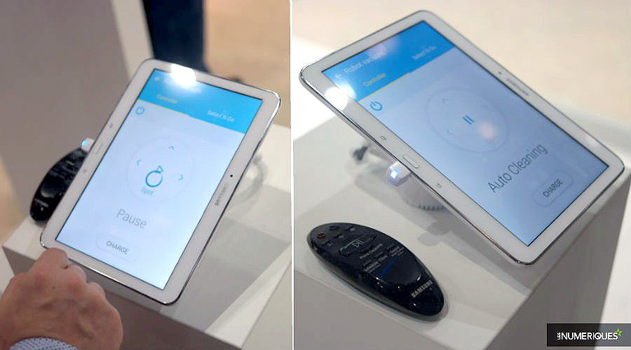 Actu-Samsung-appli-smart-home.jpg