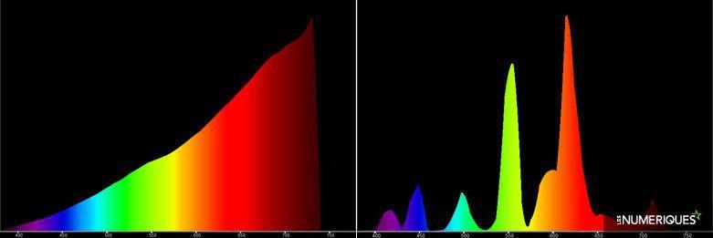 spectres_incandescence_fluocompacte.jpg