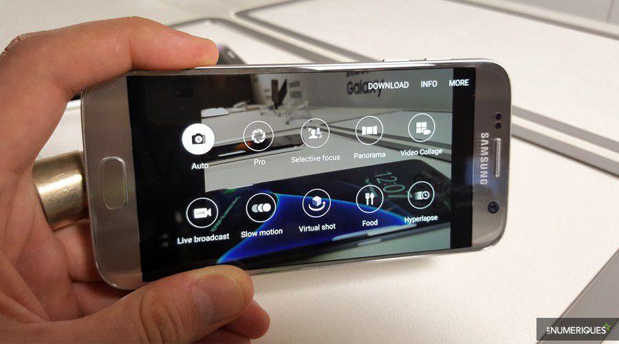 samsung-gs7-interface-photo-mode.jpg