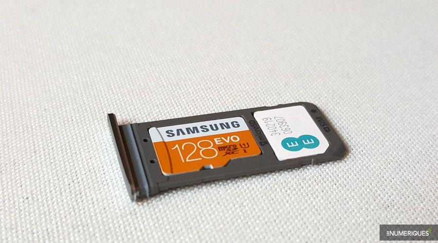 samsung-gs7-sim-sd.jpg