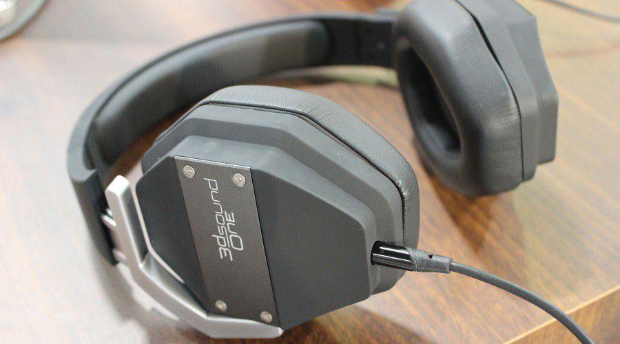 Soundone2.jpg