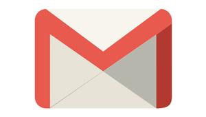 Gmailify: Google lance Gmail pour les adresses Yahoo et Outlook.com